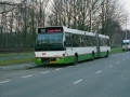 505-6 Volvo-Hainje-a