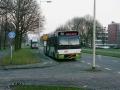 505-9 Volvo-Hainje-a