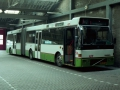 506-1 Volvo-Hainje-a