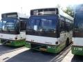 506-3 Volvo-Hainje-a