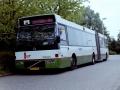 506-4 Volvo-Hainje-a
