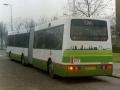 506-5 Volvo-Hainje-a
