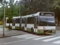 506-6 Volvo-Hainje-a