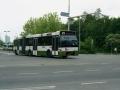 506-7 Volvo-Hainje-a