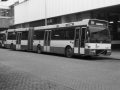 506-8 Volvo-Hainje-a