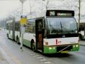 506-9 Volvo-Hainje-a