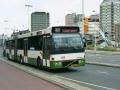 1_507-1-Volvo-Hainje-a