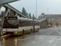 1_507-14-Volvo-Hainje-a