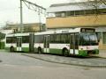 1_507-16-Volvo-Hainje-a