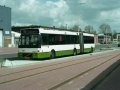 1_507-18-Volvo-Hainje-a