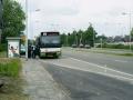 1_507-19-Volvo-Hainje-a