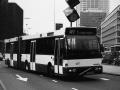 1_507-20-Volvo-Hainje-a
