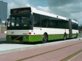 1_507-22-Volvo-Hainje-a