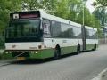 1_507-7-Volvo-Hainje-a