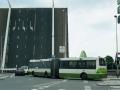 1_507-9-Volvo-Hainje-a