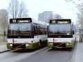 1_508-17-Volvo-Hainje-a