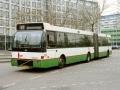 1_508-18-Volvo-Hainje-a