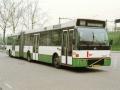 1_508-19-Volvo-Hainje-a