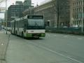 1_508-20-Volvo-Hainje-a