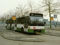 1_508-21-Volvo-Hainje-a