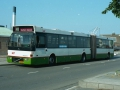 1_508-8-Volvo-Hainje-a