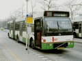 1_509-16-Volvo-Hainje-a