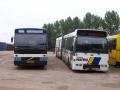 1_509-2-Volvo-Hainje-a