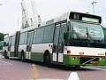 1_509-6-Volvo-Hainje-a