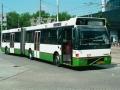 1_509-7-Volvo-Hainje-a