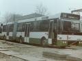 1_509-9-Volvo-Hainje-a