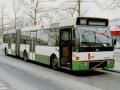 1_510-11-Volvo-Hainje-a