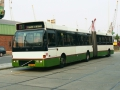 1_510-2-Volvo-Hainje-a