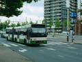 1_510-9-Volvo-Hainje-a