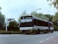 1_511-2-Volvo-Hainje-a