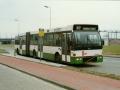 1_511-20-Volvo-Hainje-a