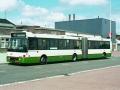 1_511-3-Volvo-Hainje-a
