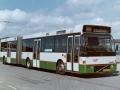 1_511-4-Volvo-Hainje-a
