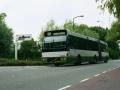 1_511-9-Volvo-Hainje-a