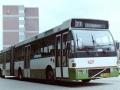 1_512-1-Volvo-Hainje-a