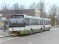 1_512-10-Volvo-Hainje-a