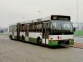1_512-11-Volvo-Hainje-a
