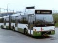 1_512-13-Volvo-Hainje-a