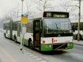1_512-15-Volvo-Hainje-a