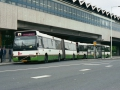 1_512-2-Volvo-Hainje-a