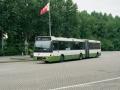 1_512-6-Volvo-Hainje-a