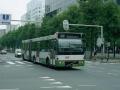 1_512-7-Volvo-Hainje-a