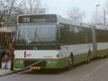 1_512-9-Volvo-Hainje-a