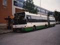 507-24-Volvo-Hainje-a