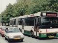 507-26-Volvo-Hainje-a