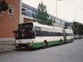 508-25-Volvo-Hainje-a